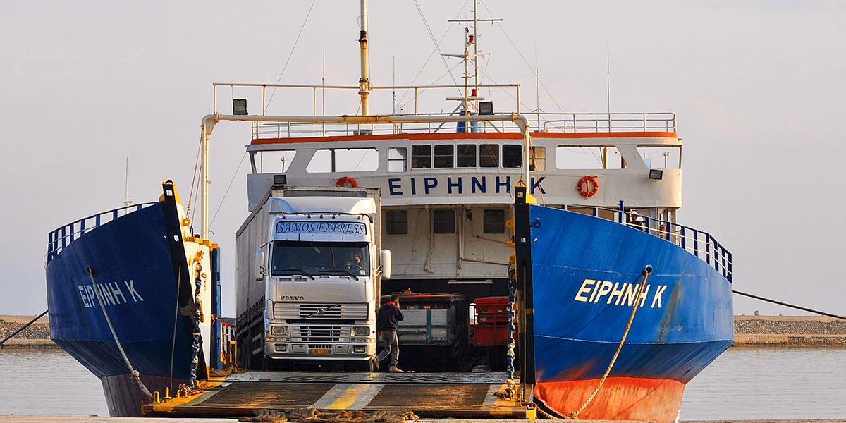 banner-07-samos-express-athens-metaforiki-etairia-01